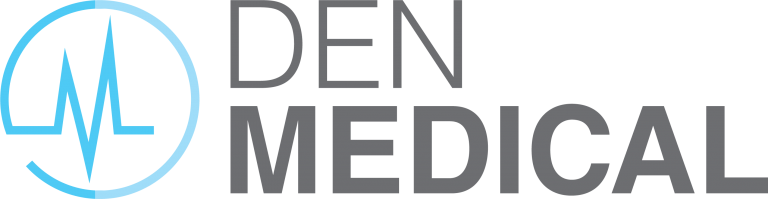 Den Medical exhibitor Pain Science in Motion 2021